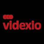 Videxio Logo
