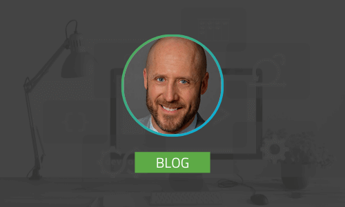 mike lauer blog