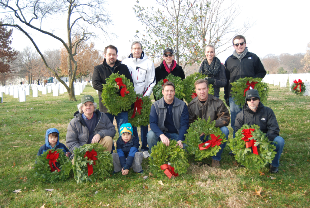 Wreaths Across American Group sm