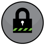 CORE BTS Security icon