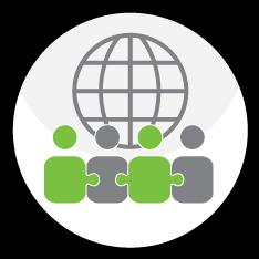 Resource Management Services