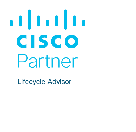 cisco partner Lifecycle Advisor