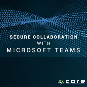 SecureCollaborationMicrosoftTeams-featured