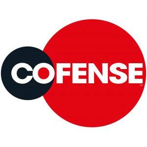 Confense Logo