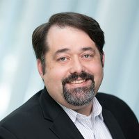 corebts-leadership__0004_Mike Munoz