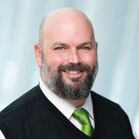 corebts-leadership__0006_Matthew Pomara