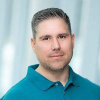 corebts-leadership__0019_David Rodriguez