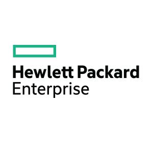 hp enterprise partner logo