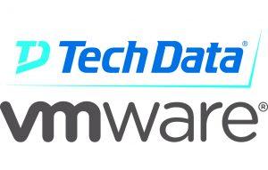 https://corebts.com/wp-content/uploads/2020/09/TechData-VMware-300x191.jpg