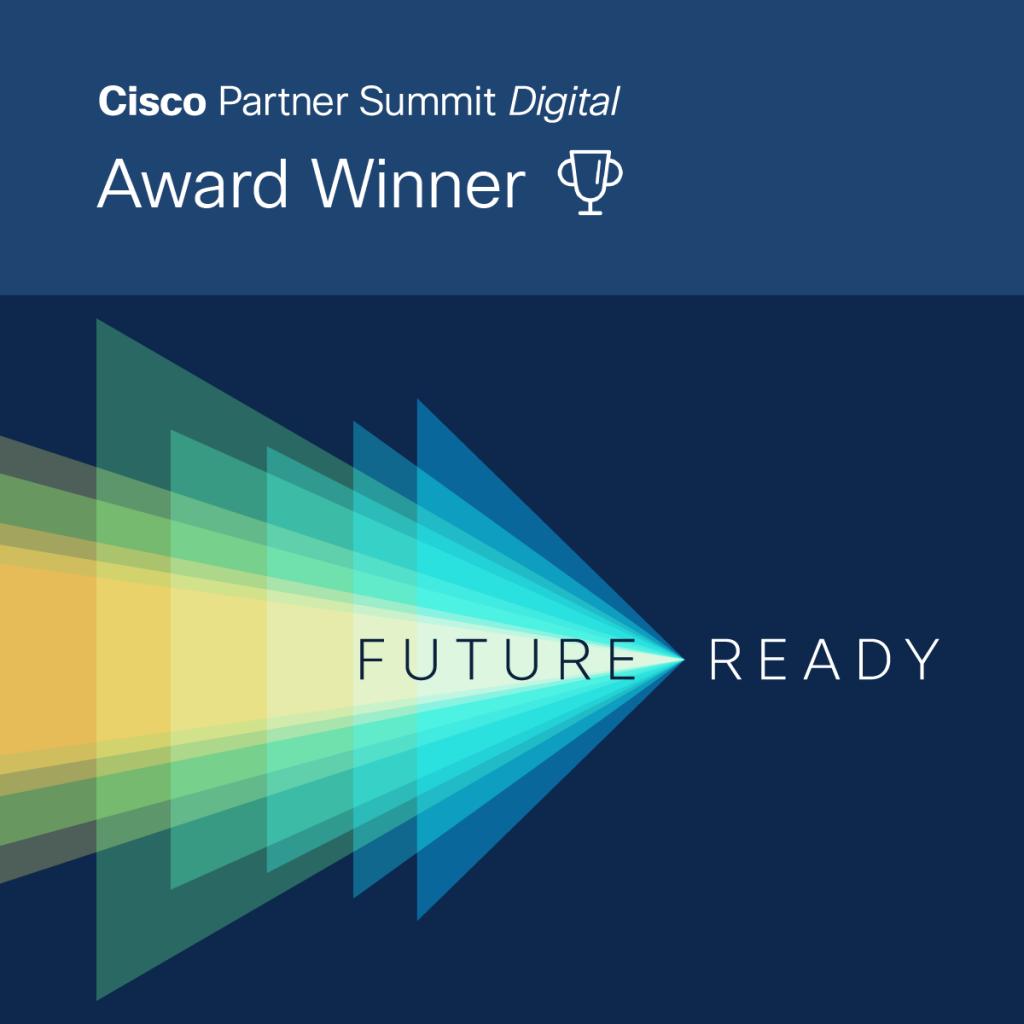 Cisco_PSD20_Awards
