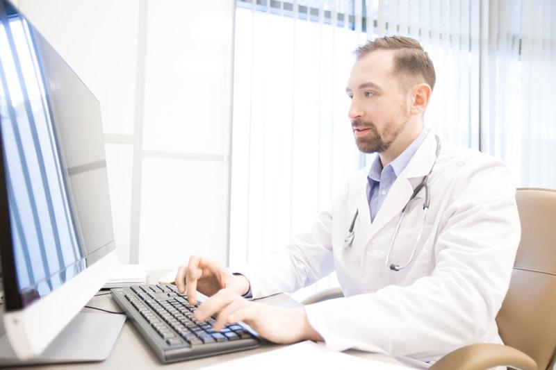 medical-networks