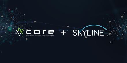 Core BTS acquires Skyline Technologies