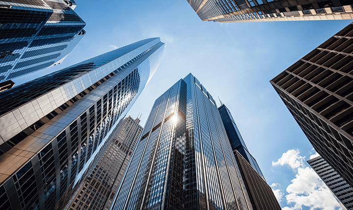 Core BTS provides end-to-end cloud management