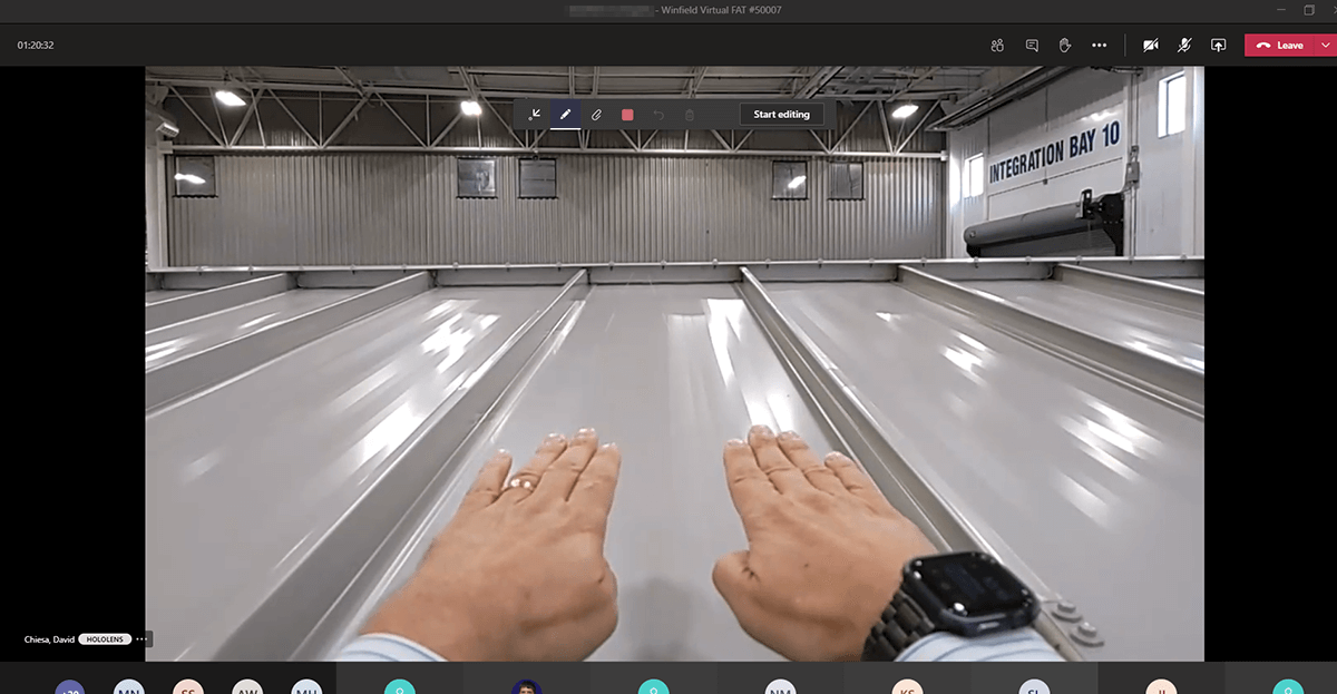 systems-control-hololens-teams-view-2