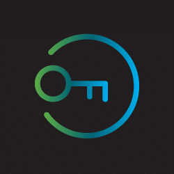 key-icon-bg
