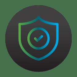shield-icon-bg