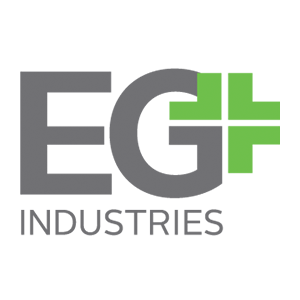 https://corebts.com/wp-content/uploads/2021/06/Logos-_0000_eg-industries-box-logo.png