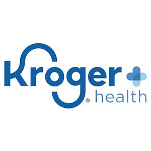 https://corebts.com/wp-content/uploads/2021/06/Logos-_0001_kroger-health-logo.png