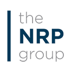the nrp group logo