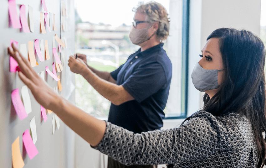 azure-planning-whiteboard