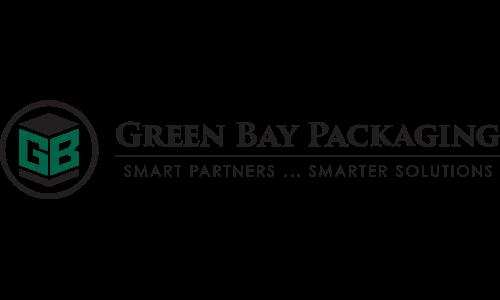 green bay packaging logo