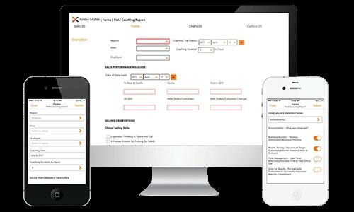 nintex sharepoint workflow