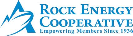 https://corebts.com/wp-content/uploads/2021/06/rock-energy-coop-logo.png