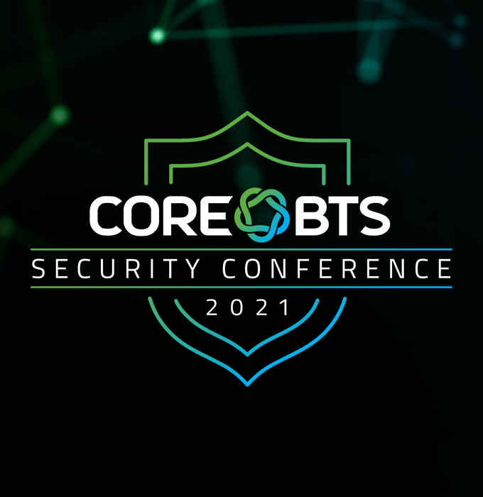 Core-BTS-Security-Conference-2021