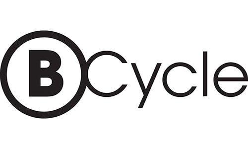 bcycle logo