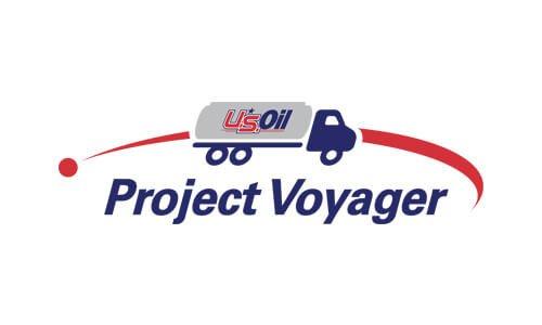 us oil voyager logo