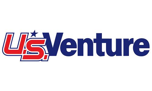 us venture logo