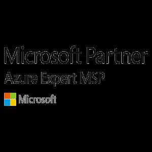 Microsoft-Azure-Expert-MSP-Logo