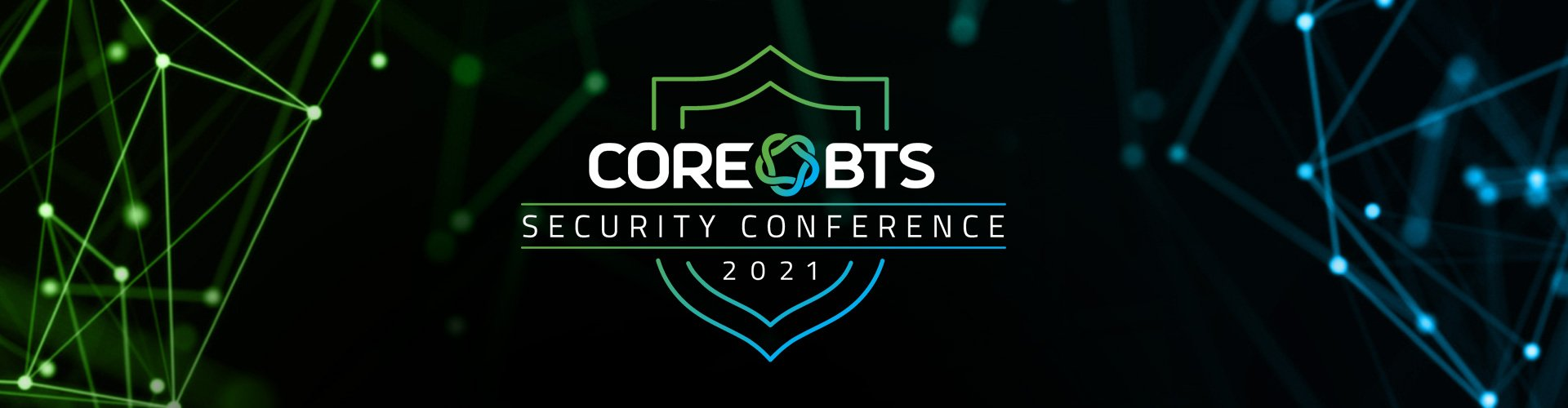 Security-Conference-2021