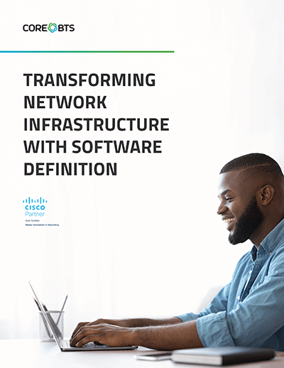 sd wan white paper cover