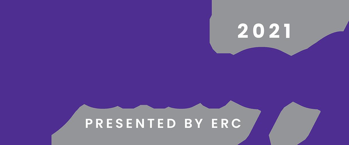 NorthCoast 99 Award 2021
