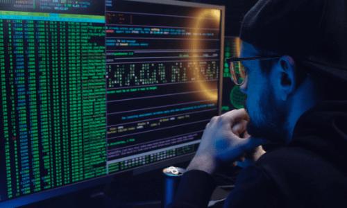 cybersecurity myth tools