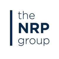 NRP GROUP